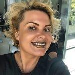 olia_hair2