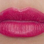 pupa-lipstick-140-swatch
