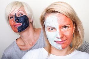 l'oreal clay masks beautyinsider