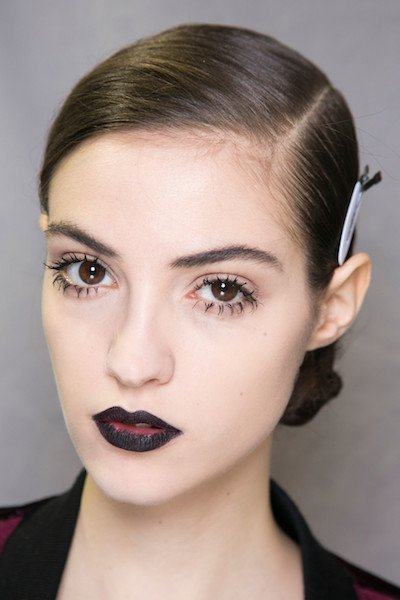 christian-dior-fall-2016-backstage