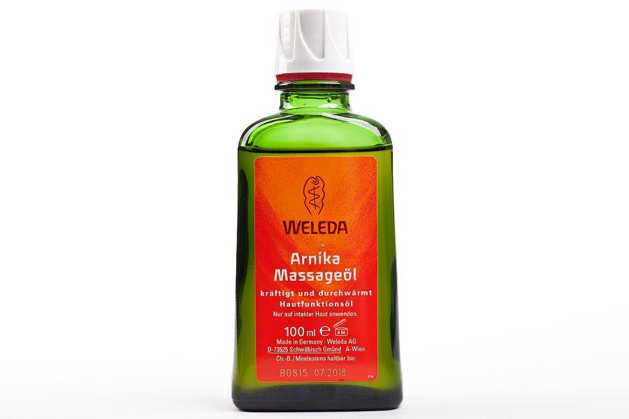 massage-oil-weleda