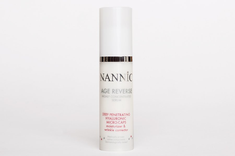 nannic-age-reverse-highly-concentrated-serum