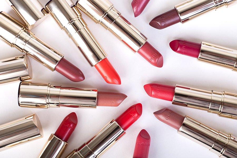 clarins-joli-rouge-brillant