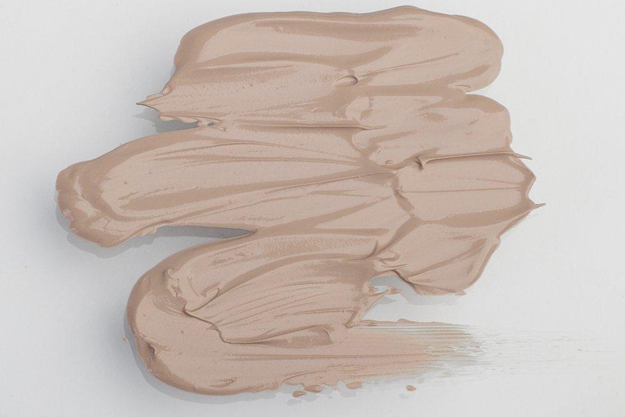 Erborian bb cream clair