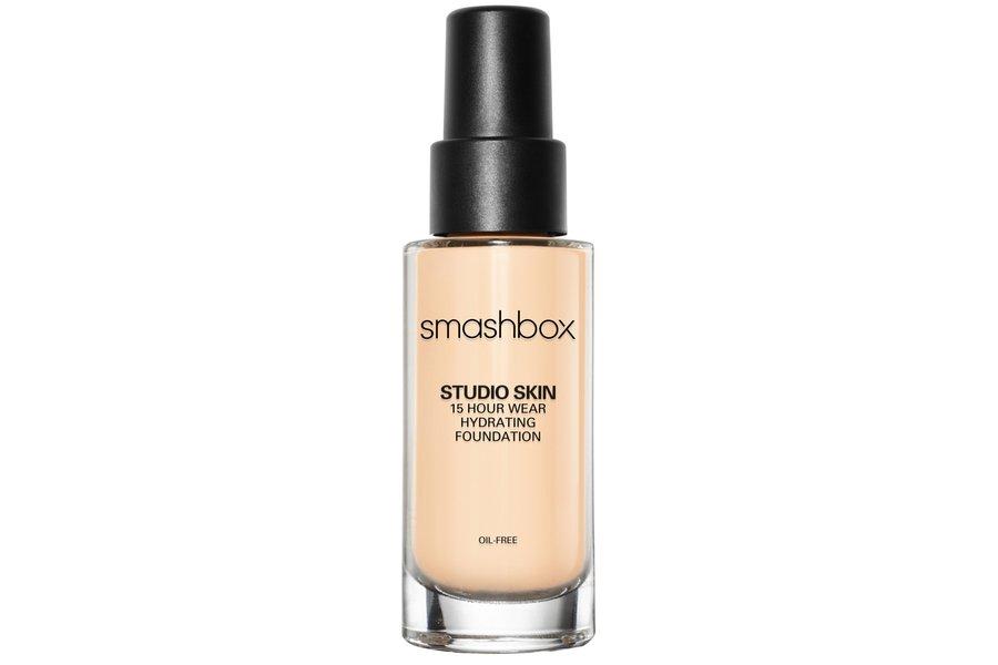 smashbox-studio-skin-foundation