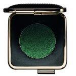 Тени для век Charred Emerald: