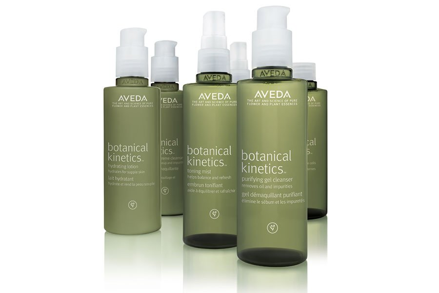 aveda-botanical-kinetics