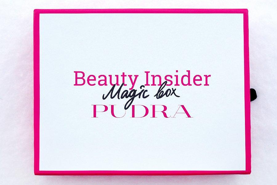 box-pudra-1