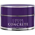 Concrete Extreme Definition Clay, Alterna