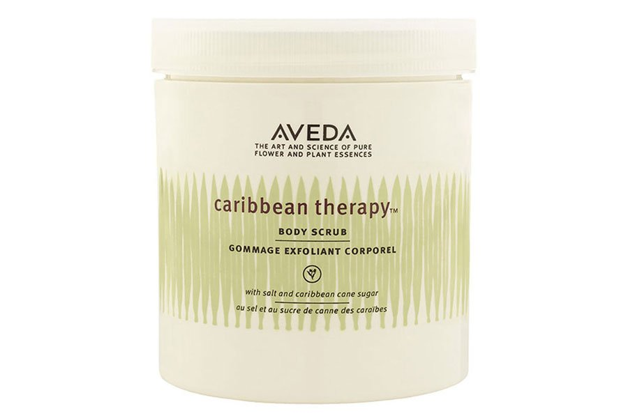 caribbean-therapy-scrub-large