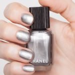 chanel-le-vernis-540-swatch-1