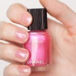 chanel-le-vernis-544-swatch-1