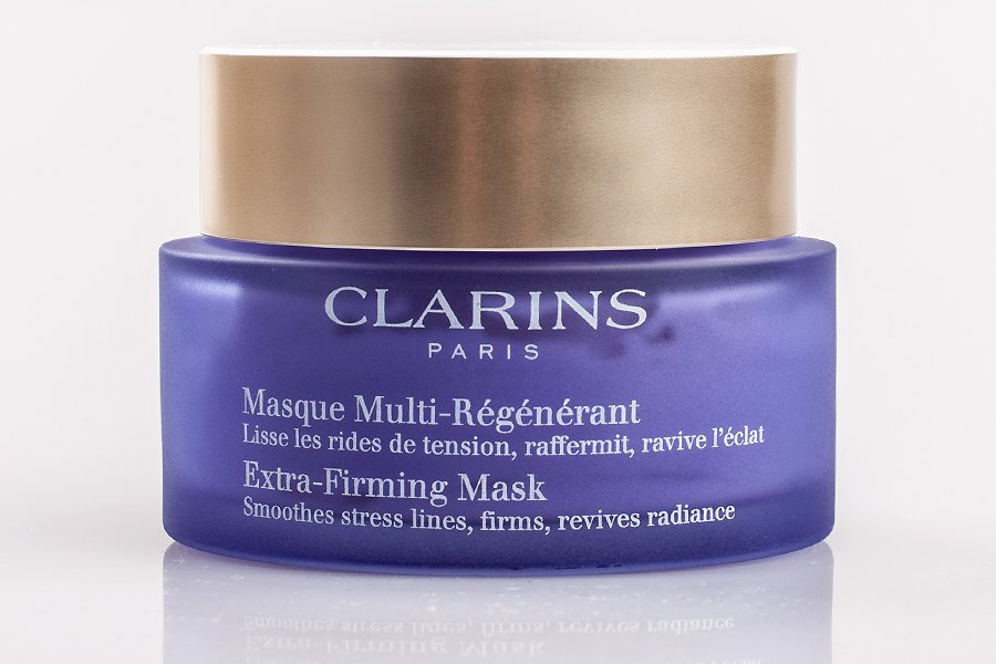 clarins-extra-firmimg-mask