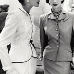 fiona-campbell-walter-and-anne-gunning-1953-1