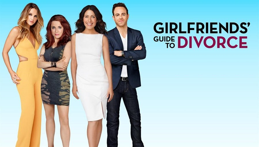 girlfriends-guide-to-divorce-1
