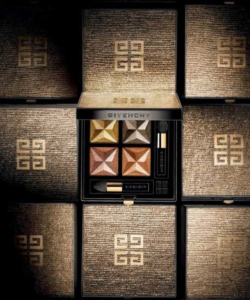 givenchy-christmass-holiday-2016-2017-audace-de-lor-makeup-collection