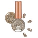 Basic Nails Dry Flower GT05