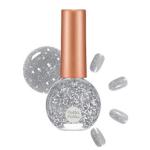 Basic Nails Dry Flower GT06