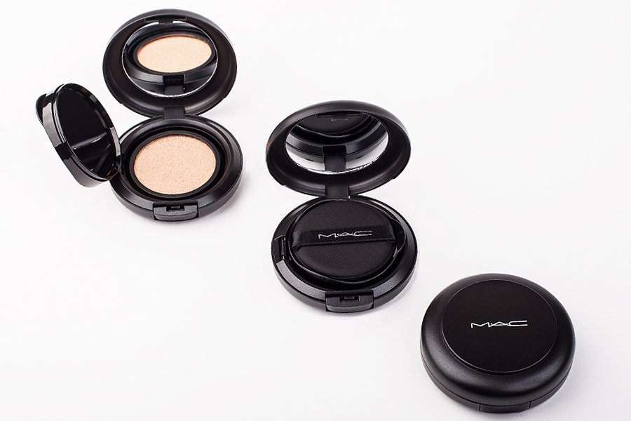 matchmaster-shade-intelligence-compact-mac
