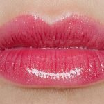 raspberry-kiss-color-signature-artistry