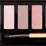 clarins-the-essentials-palette-1