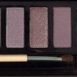 clarins-the-essentials-palette-2