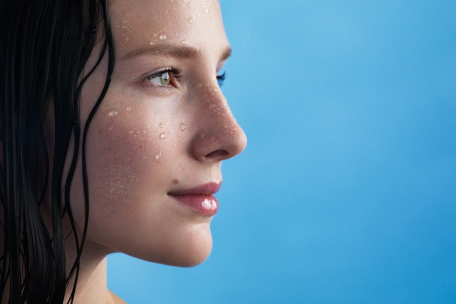 visuel_profil_eau_thermale