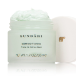 night neem cream Sundari