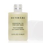 essential oil for dry skin Sundari