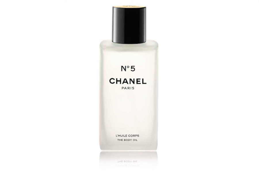 chanel-the-body-oil-5