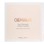 cremorlab-eau-thermale-serum-cushion
