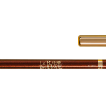 eye-pencil-letoil-selection 215