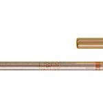 eye-pencil-letoil-selection 214