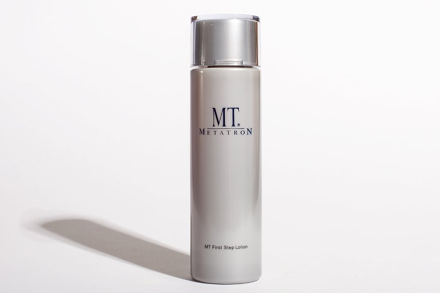 metatron-mt-first-step-lotion