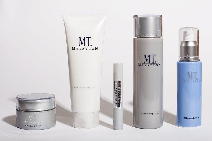 metatron-mt