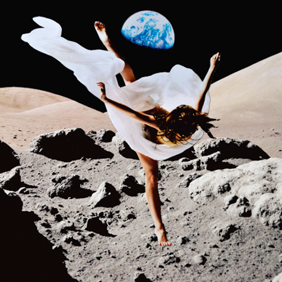 dancing-on-the-moon-image