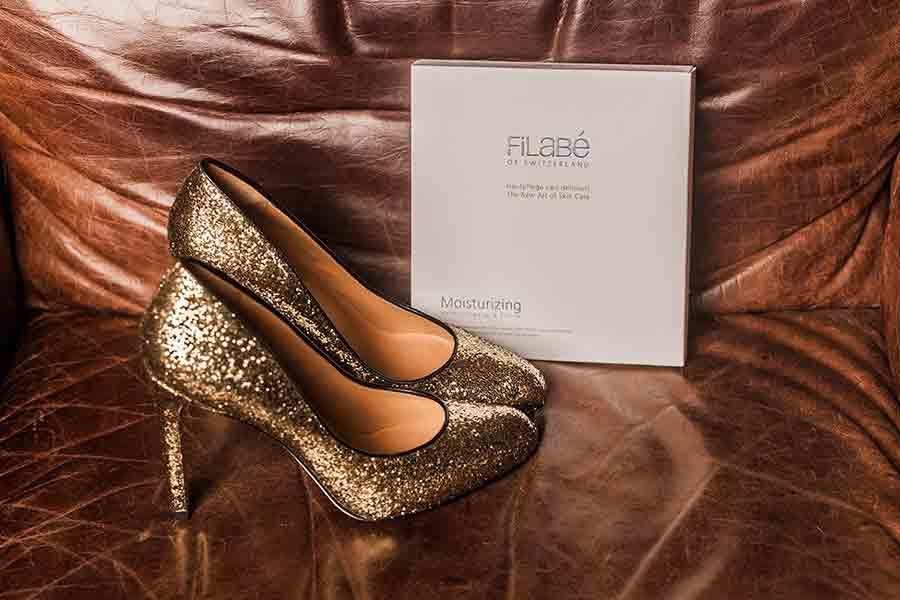 filabe-3