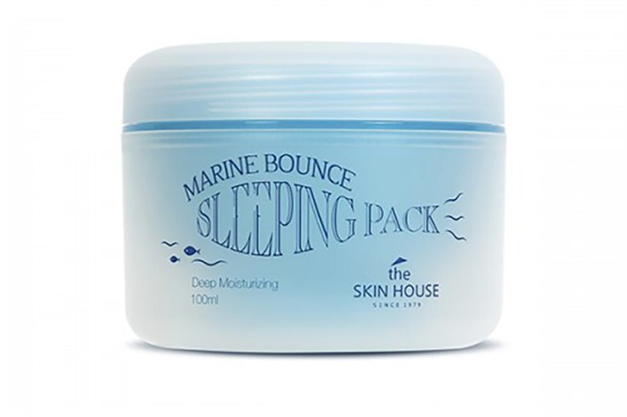 marine-bounce-sleeping-pack-100ml_733_500x630