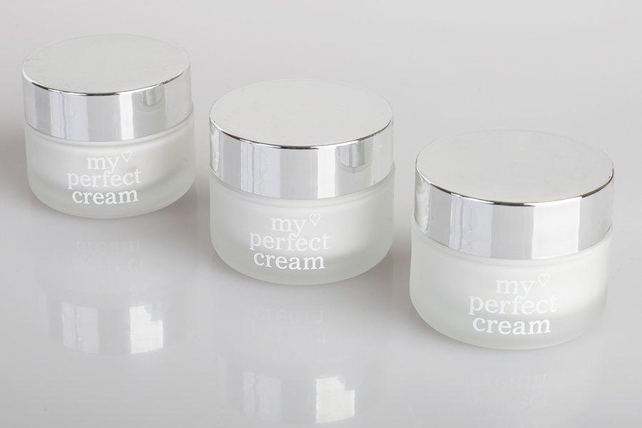 my-perfect-cream