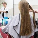 сдать волосы на парик