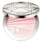 Diorskin Nude Air Сolour Gradation 001 Rising Pink