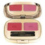 Eyeshadow Duo 135 Tropical Coral