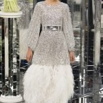 Chanel Haute Couture ss 2017-4
