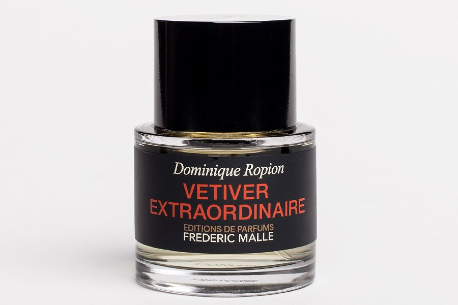 Dominique-Ropion-Vetiver-extraordinaire