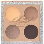 Eyeshadow Palette It's Everything