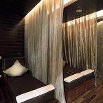 Mandara Spa_Relaxation Lounge