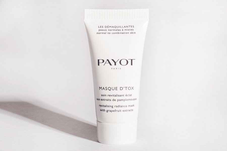 Payot-masque-d-tox