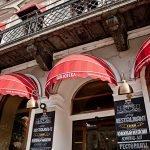 biblioteka_restoran_na_nevskom_spb_foto_212
