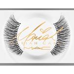 MAC х Mariah Carey False Eye Lashes #05