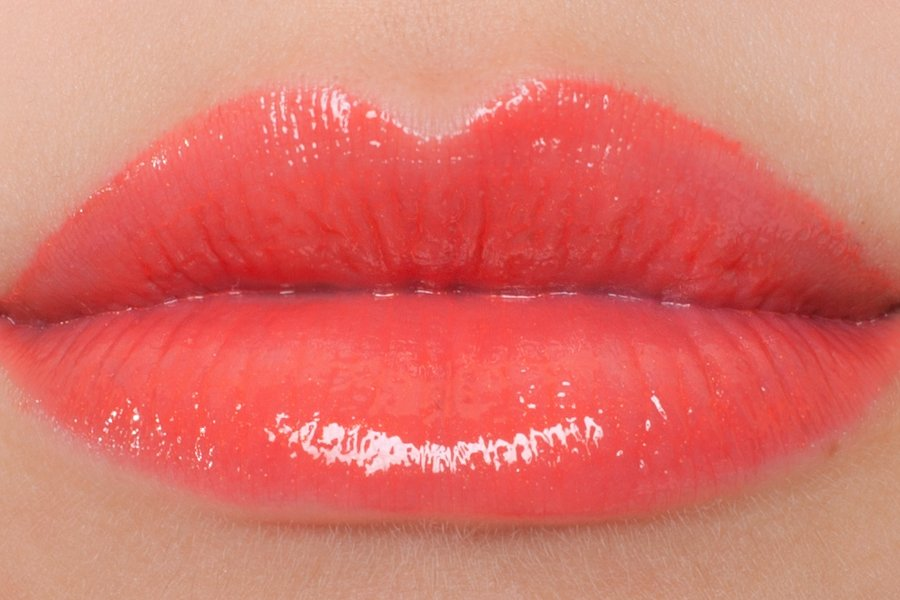 Chanel-rouge-allure-glass-26-swatch